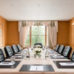 wokingham meeting room