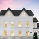 wokingham-rg40-office-white-business-address-service