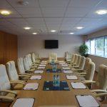 milton-keynes-mk9-towcester-boardroom