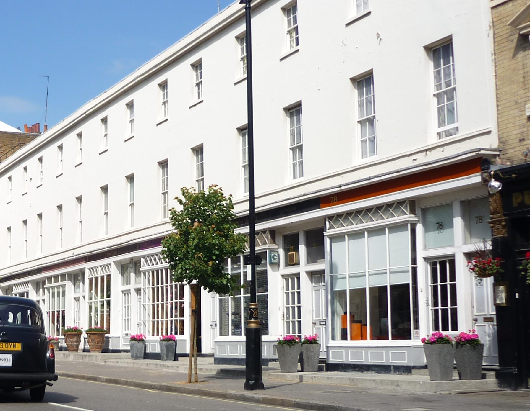 london-w1h-west-end-office-modern