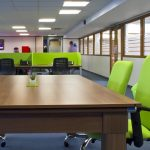 milton-keynes-mk9-office-working-hot-desking