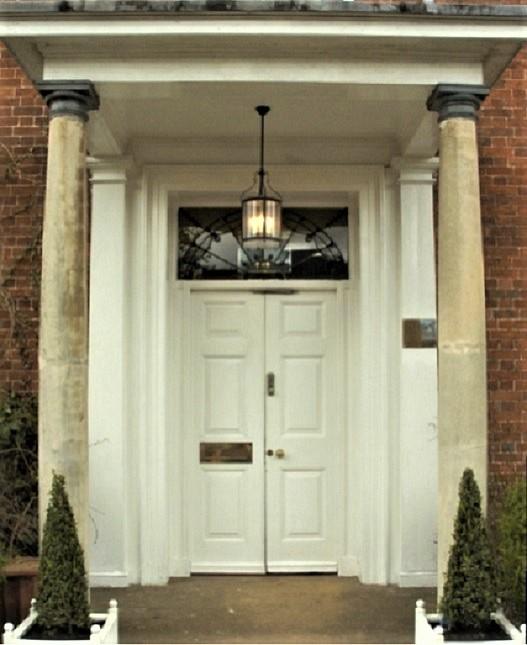 Eastlands-Beautiful-Front-Door