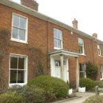 Eastlands-Red-Brick-Exterior