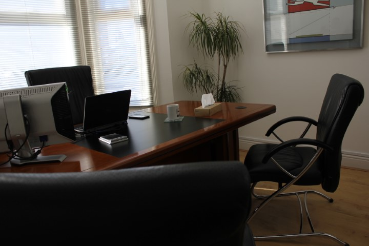 london-mill-hill-nw7-office-meetings