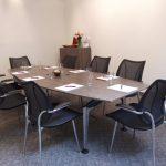London-canary-wharf-e14-boardroom