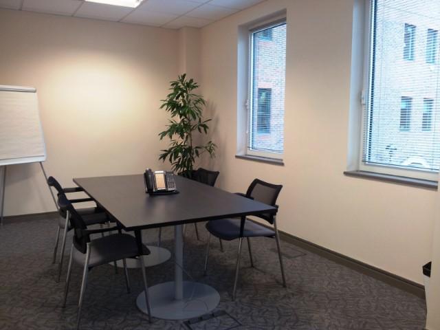 London-canary-wharf-e14-meeting-room