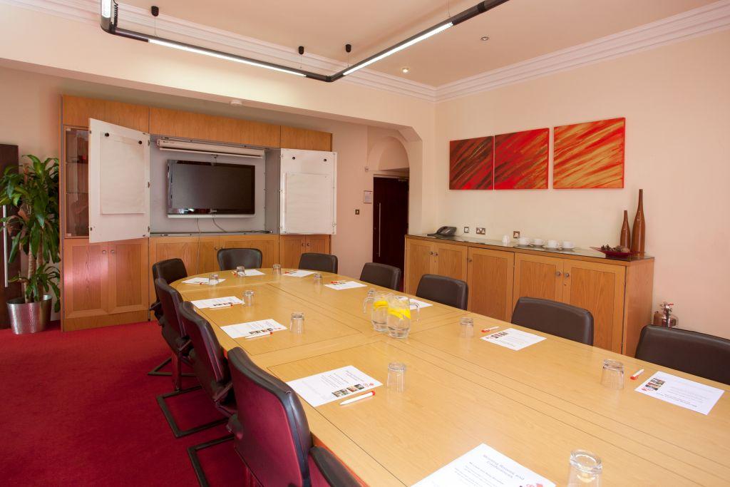 derby-74-boardroom-2