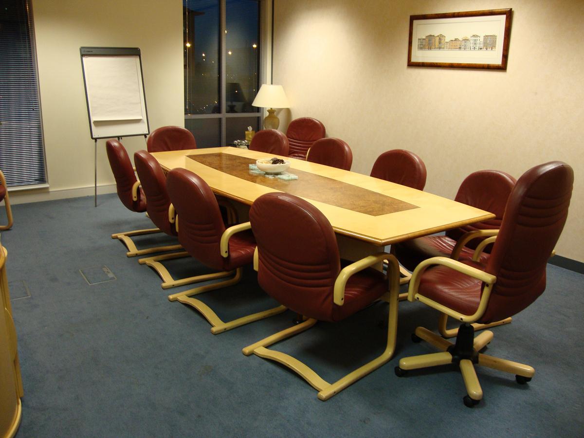 birmingham-b16-boardroom