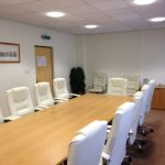 birmingham-b16-hagley-road-boardroom-office