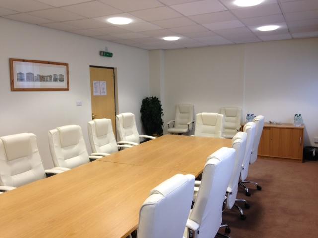 birmingham-b16-hagley-road-boardroom-office