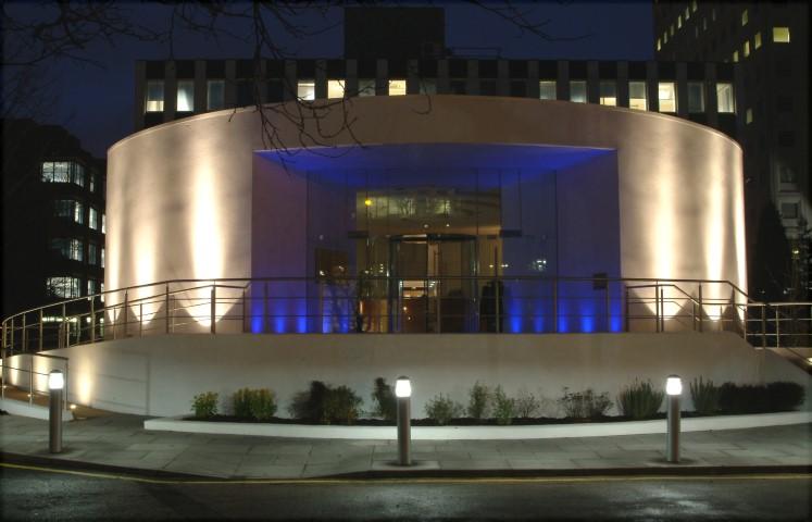 birmingham-b16-office-building