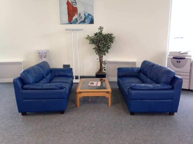 birmingham-b16-reception-seating
