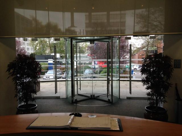 birmingham-b16-reception-view