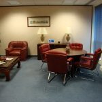 birmingham-b37-airport-meeting-room