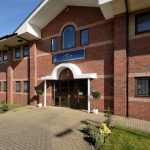 bromborough-ch62-office-space
