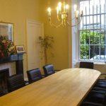 edinburgh-eh1-boardroom