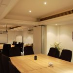 london-longcroft-ec2m-boardroom