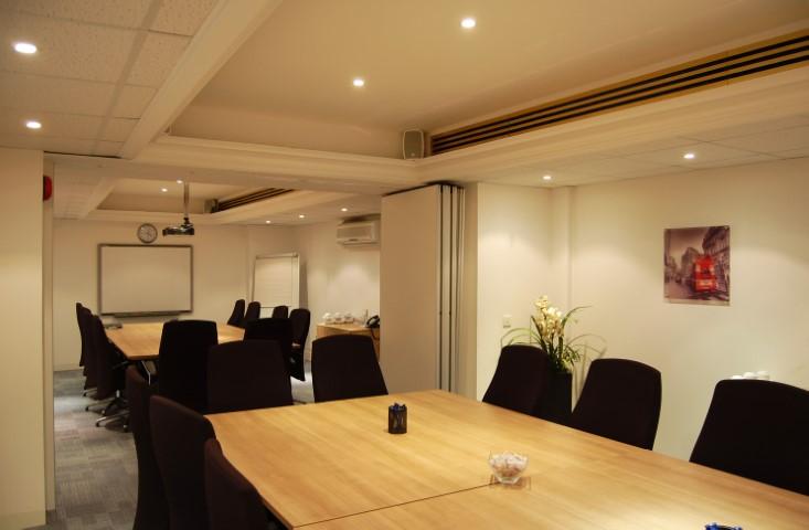 london-longcroft-ec2m-boardroom
