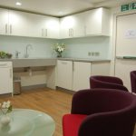 london-longcroft-ec2m-breakout-space