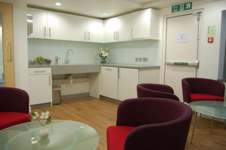london-longcroft-ec2m-breakout-space