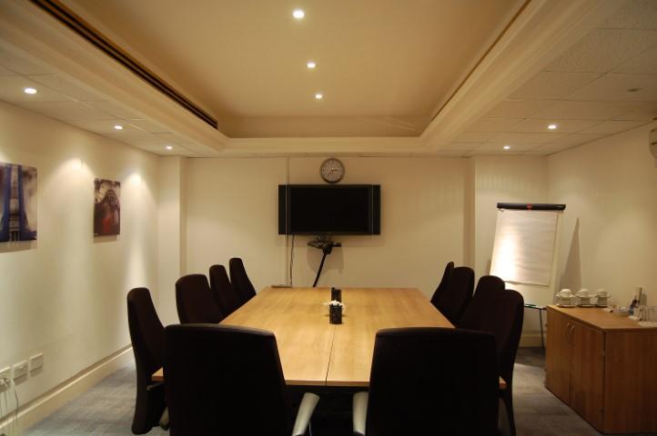 london-longcroft-ec2m-meetings-office-space