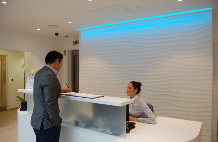 london-longcroft-ec2m-reception-office