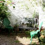 london-w1h-west-end-space-breakout-garden-relax