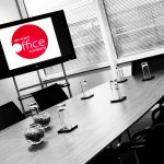manchester-m5-meeting-room-smart