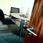 manchester-m5-office