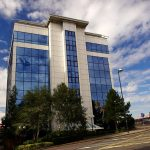 manchester-m5-office-building-virtual