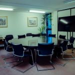 newbury-rg14-boardroom-conference