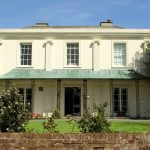 newbury-rg14-wessex-house-office-building-regency