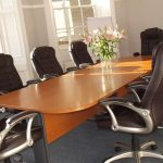 newcastle-ne1-boardroom