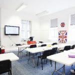 newcastle-ne1-training-office