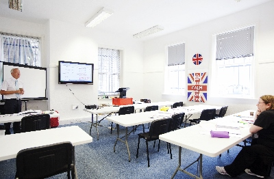 Newcastle ne1 training office