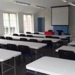 newcastle-ne1-training-room-business