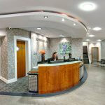 serviced-office-cardiff-sophia-house-Reception-wider