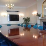 windsor-sl4-boardroom