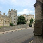 windsor-sl4-castle-view