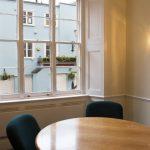 windsor-sl4-meeting-room