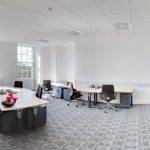 bristol-bs1-office