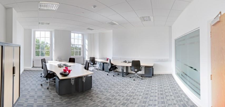 bristol-bs1-office