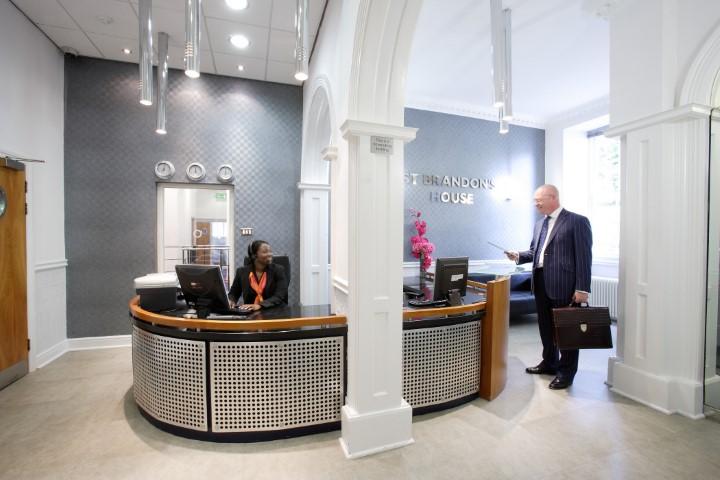 bristol-bs1-reception-office