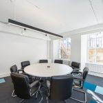 glasgow-g2-boardroom