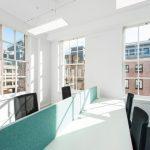 glasgow-g2-office