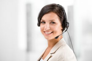 How To Answer Customer Service Calls