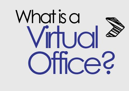 what-is-a-virtual-office