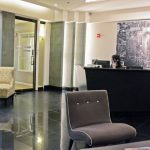 chelsea-new-york-city-reception-office-virtual