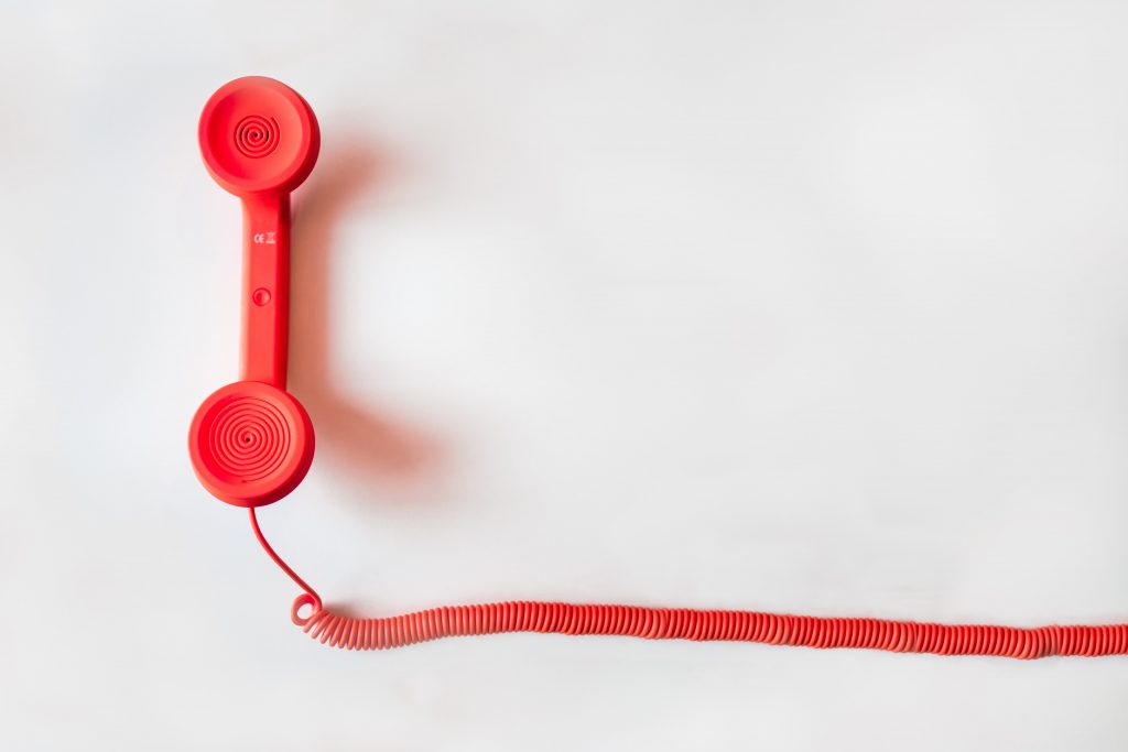 telephone-answering-moneypenny