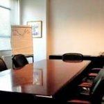 trinity-street-dublin-eire-ireland-boardroom